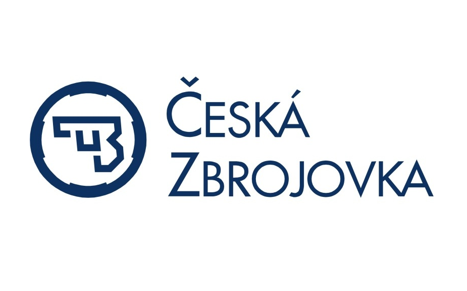 česka-zbrojovka-150x94